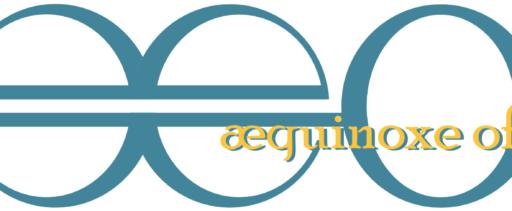æquinoxe-office